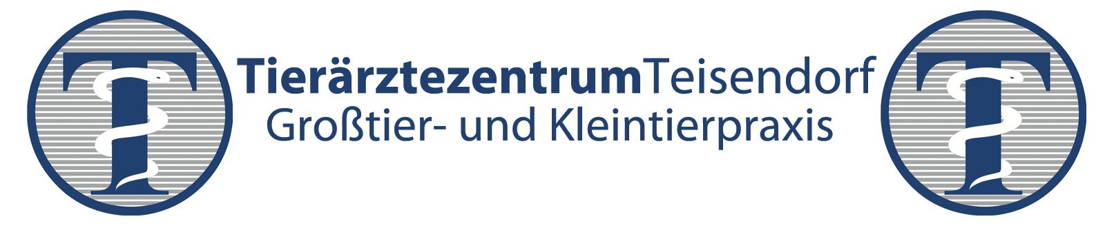 tieraerztezentrum-teisendorf